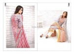 Rabea Lawn 2013 for Women by Shariq Textiles 004