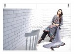 Rabea Lawn 2013 for Women by Shariq Textiles 013