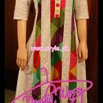 Ramsha Warsy Spring Collection 2013 For Women 006