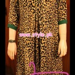 Ramsha Warsy Spring Collection 2013 For Women 007