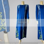 Rung Barsey by Nyla Spring Collection 2013 for Girls 001
