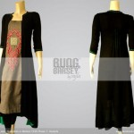 Rung Barsey by Nyla Spring Collection 2013 for Girls 002