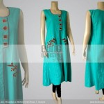 Rung Barsey by Nyla Spring Collection 2013 for Girls 003