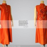Rung Barsey by Nyla Spring Collection 2013 for Girls 004