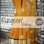 Rungeen Clothing Casual Wear Collection 2013 For Women 004