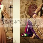 Rungeen Clothing Casual Wear Collection 2013 For Women 005
