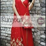 Rungeen Clothing Casual Wear Collection 2013 For Women 009