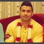 Sadia Iman Wedding, Profile and Pictures (12)