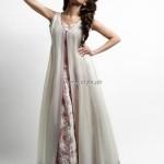 Samaira Ghani Spring Collection 2013 for Women 002