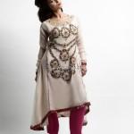Samaira Ghani Spring Collection 2013 for Women 004