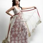Samaira Ghani Spring Collection 2013 for Women 005