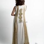 Samaira Ghani Spring Collection 2013 for Women 007