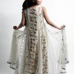 Samaira Ghani Spring Collection 2013 for Women 008
