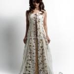 Samaira Ghani Spring Collection 2013 for Women 009