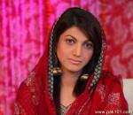 Sana Nawaz (16)