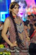 Sana Nawaz (14)