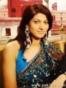Sana Nawaz (9)