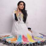 Senorita Fashions Spring Collection 2013 for Women