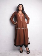 Senorita Fashions Spring Collection 2013 for Women 002