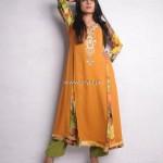 Senorita Fashions Spring Collection 2013 for Women 003