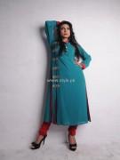 Senorita Fashions Spring Collection 2013 for Women 004