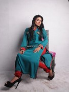 Senorita Fashions Spring Collection 2013 for Women 005