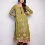 Senorita Fashions Spring Collection 2013 for Women 006