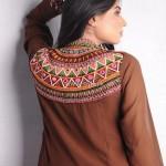 Senorita Fashions Spring Collection 2013 for Women 007