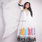 Senorita Fashions Spring Collection 2013 for Women 008