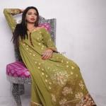Senorita Fashions Spring Collection 2013 for Women 009