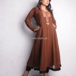 Senorita Fashions Spring Collection 2013 for Women 010