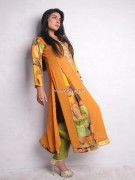 Senorita Fashions Spring Collection 2013 for Women 011