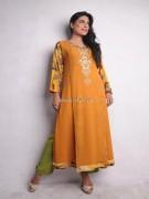Senorita Fashions Spring Collection 2013 for Women 012