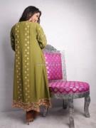 Senorita Fashions Spring Collection 2013 for Women 013