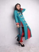 Senorita Fashions Spring Collection 2013 for Women 014