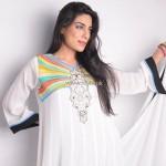 Senorita Fashions Spring Collection 2013 for Women 015