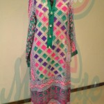 Shirin Hassan Formal Wear Collection 2013 for Women 001