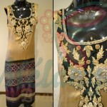 Shirin Hassan Formal Wear Collection 2013 for Women 002