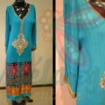 Shirin Hassan Formal Wear Collection 2013 for Women 004
