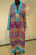 Shirin Hassan Formal Wear Collection 2013 for Women 007