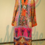 Shirin Hassan Formal Wear Collection 2013 for Women 008