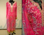 Shirin Hassan Formal Wear Collection 2013 for Women 009