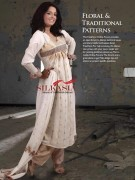 SilkAsia Party Wear Collection 2013 For Women 002