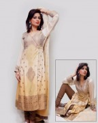 SilkAsia Party Wear Collection 2013 For Women 007