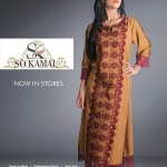 So Kamal Ready To Wear Winter Collection 2013 For Women 001
