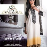 So Kamal Ready To Wear Winter Collection 2013 For Women 002