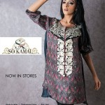 So Kamal Ready To Wear Winter Collection 2013 For Women 003