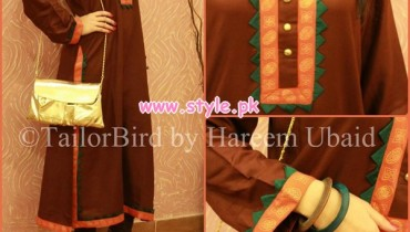 TailorBird Latest Spring Casual Wear Collection 2013 006