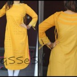 Tassels Winter Collection 2013 For Women 0014