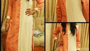 Tassels Winter Collection 2013 For Women 0020